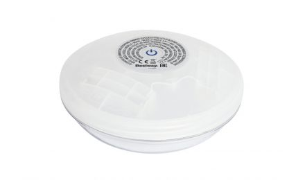 Lay-Z-Spa LED Light