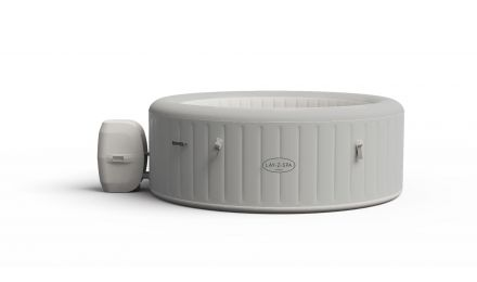 Lay-Z-Spa Paris AirJet™