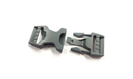 Buckle/Safety Clips for All Lay-Z-Spa Hot Tubs