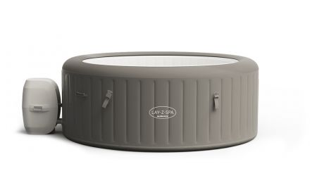 Lay-Z-Spa Barbados AirJet™ Hot Tub