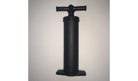 Hand Pump for Palm Springs HydroJet™