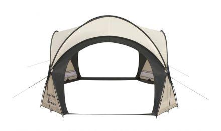 Hot Tub Gazebo Dome Enclosure