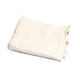 bundled product