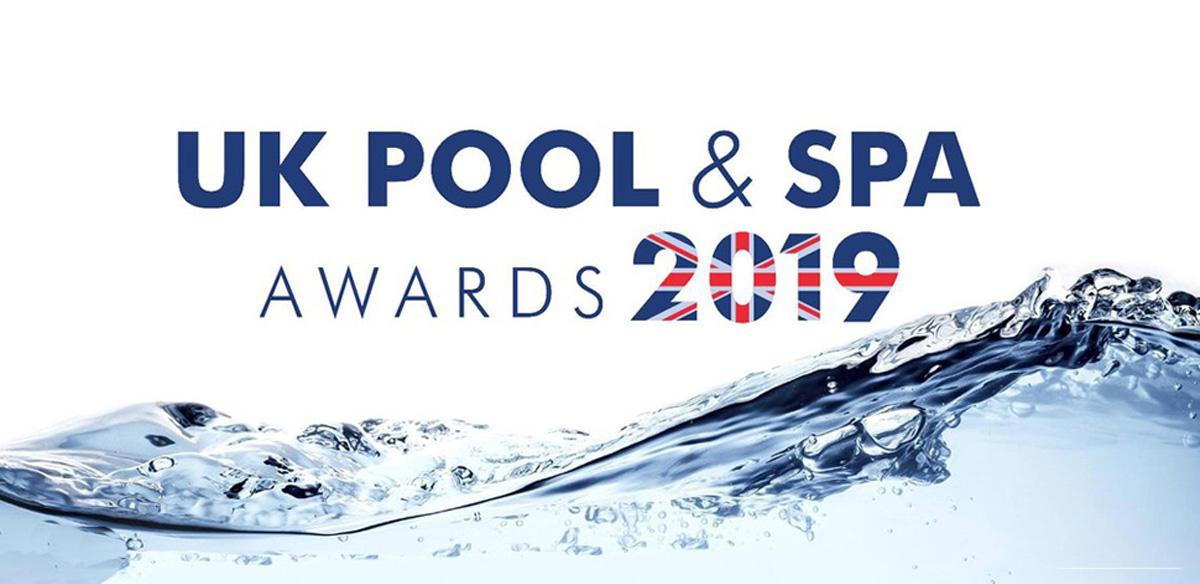 Lay-Z-Spa Wins Three Awards!