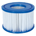 Pump Filter