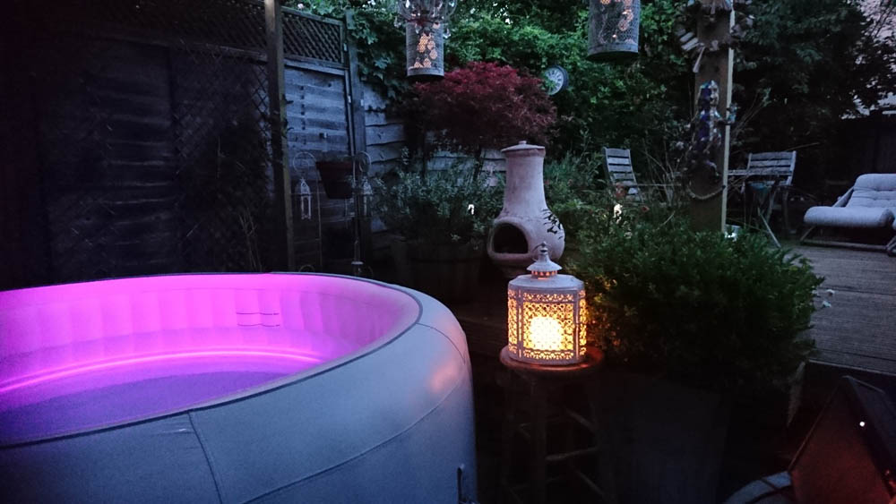 hot-tub-backyard-inspiration